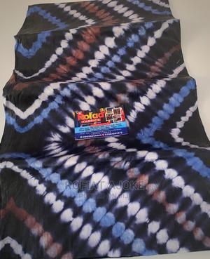 Adire Batik | Clothing for sale in Ogun State, Abeokuta South