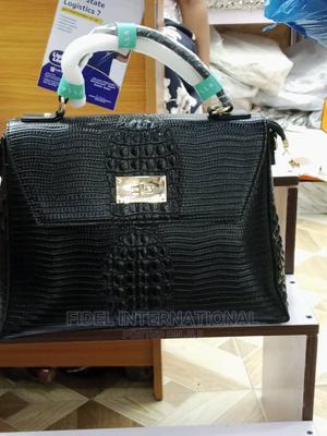 Christbella Handbag | Bags for sale in Lagos State, Surulere