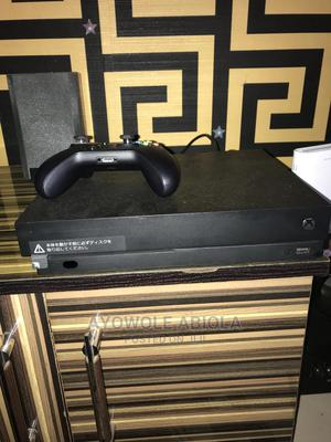 Xbox One X   Video Game Consoles for sale in Kwara State, Ilorin West