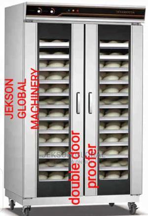 Double Door Proofer | Restaurant & Catering Equipment for sale in Lagos State, Ojo