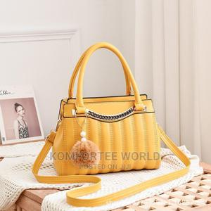 Hand Bags for Ladies (Different Colours and Designs)   Bags for sale in Lagos State, Yaba