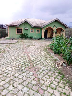 Furnished 3bdrm Bungalow in Iba / Ojo for Sale   Houses & Apartments For Sale for sale in Ojo, Iba / Ojo