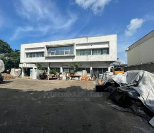 10 Bedroom Commercial Property in Victoria Island For Sale   Commercial Property For Sale for sale in Victoria Island, Akin Adesola