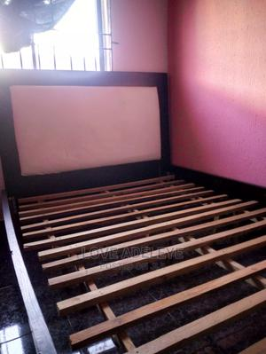 Bed for Sale   Furniture for sale in Lagos State, Ajah