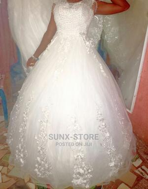 Wedding Gowns for Sale   Wedding Wear & Accessories for sale in Abuja (FCT) State, Mpape