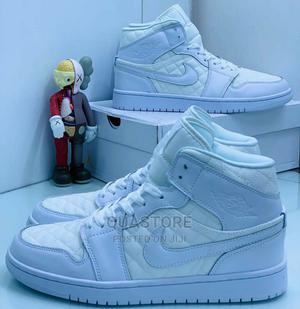 Nike Air Force Sneakers | Shoes for sale in Lagos State, Lagos Island (Eko)