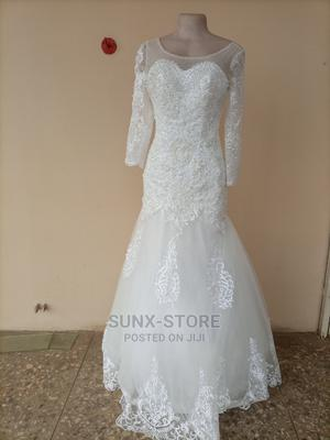 New Gown for Rent   Wedding Wear & Accessories for sale in Abuja (FCT) State, Mpape
