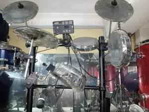 Aroma Electric Drum | Musical Instruments & Gear for sale in Lagos State, Ojo