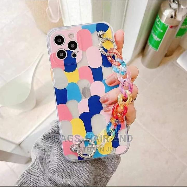 Classy Phone Case   Accessories for Mobile Phones & Tablets for sale in Ibadan, Oyo State, Nigeria