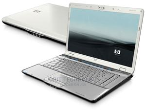 Laptop HP Pavilion Dv6 4GB Intel Core 2 Duo HDD 250GB | Laptops & Computers for sale in Lagos State, Ikeja