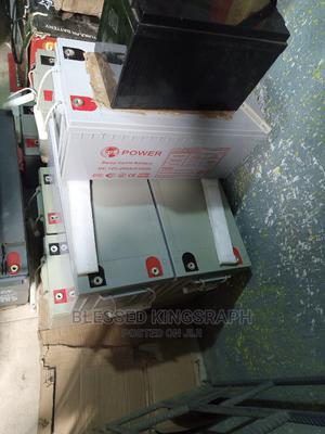 Inverter Battery | Solar Energy for sale in Lagos State, Ikeja