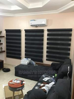 Window Blinds   Home Accessories for sale in Lagos State, Ojo