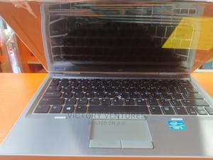 Laptop HP EliteBook 2570P 4GB Intel Core I5 HDD 320GB | Laptops & Computers for sale in Lagos State, Surulere