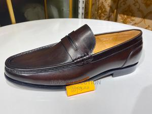 Men's Loafer Shoes   Shoes for sale in Lagos State, Ojo