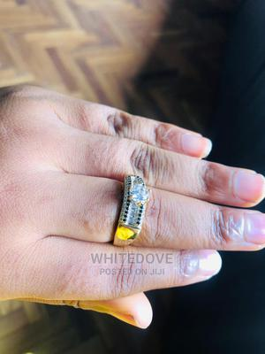 Marriage Ring | Wedding Wear & Accessories for sale in Lagos State, Victoria Island