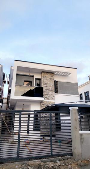 4bdrm Duplex in Ikota, Lekki for Sale   Houses & Apartments For Sale for sale in Lagos State, Lekki