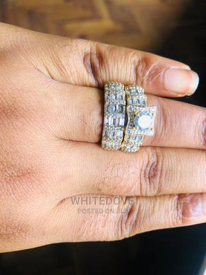 Wedding Rings | Wedding Wear & Accessories for sale in Lagos State, Victoria Island