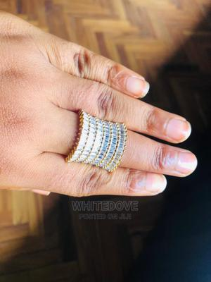 Fashion Ring | Jewelry for sale in Lagos State, Victoria Island