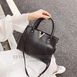 New Classy One-Shoulder Hand Bag | Bags for sale in Lagos State, Shomolu