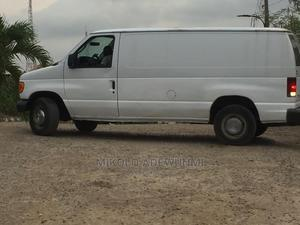 New Arrival E250 Short Chassis | Buses & Microbuses for sale in Lagos State, Ojodu