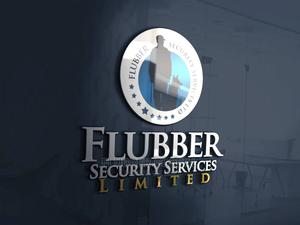 Full Time Guard wanted | Security Jobs for sale in Oyo State, Ibadan