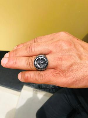 Fashion Men Ring Collection | Jewelry for sale in Lagos State, Victoria Island