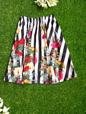 Skirts and Shorts | Clothing for sale in Edo State, Benin City