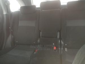 Honda CR-V 2008 Black | Cars for sale in Lagos State, Ifako-Ijaiye