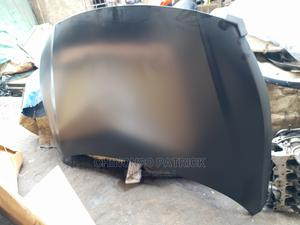 Bonnet for Hyundai Sonata 2016 Model   Vehicle Parts & Accessories for sale in Lagos State, Isolo