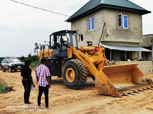 Southwestern Residence 2/Government Excesion | Land & Plots For Sale for sale in Ajah, Off Lekki-Epe Expressway