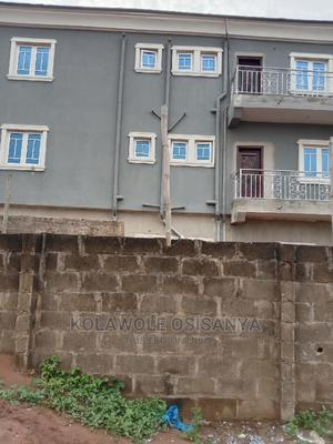 Mini Flat in Akesan for Rent | Houses & Apartments For Rent for sale in Alimosho, Akesan