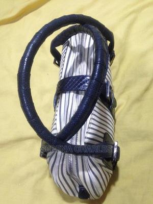 Original Leowe Female Handbag | Bags for sale in Abuja (FCT) State, Maitama