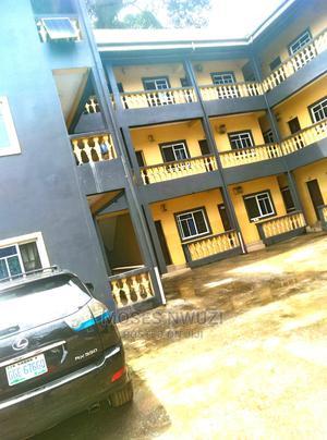 Studio Apartment in Rumualugu, Uzoba for Rent | Houses & Apartments For Rent for sale in Port-Harcourt, Uzoba
