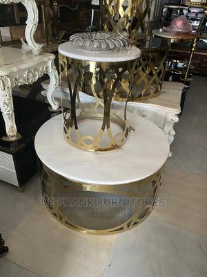 Unique Coffee Set | Furniture for sale in Lagos State, Ikeja