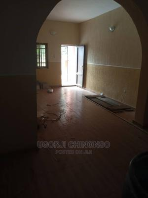 Mini Flat in Ogechukwu Hospital, Awka for Rent   Houses & Apartments For Rent for sale in Anambra State, Awka
