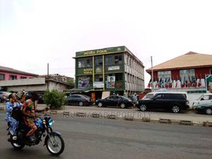 Office Plaza Opp Uba Molete Along Oke Ado Molete Road | Commercial Property For Sale for sale in Oyo State, Ibadan