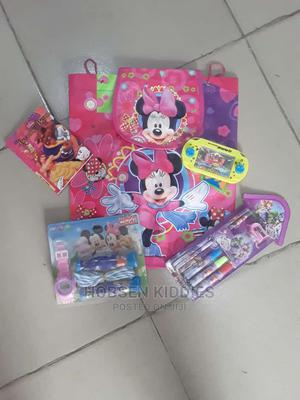 Party Pack | Toys for sale in Lagos State, Ojodu