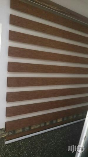 Windowblinds And Installation   Building & Trades Services for sale in Lagos State, Ikeja