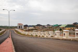 West Park and Gardens Phase 1 | Land & Plots For Sale for sale in Oyo State, Ibadan
