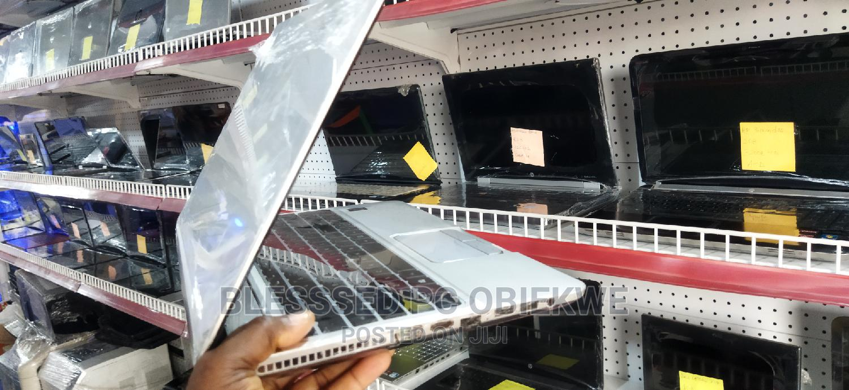 Archive: Laptop HP Envy M6 8GB Intel Core I5 HDD 500GB