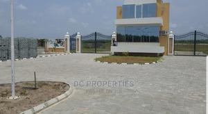 Gate and Fenced Land Close to AMEN ESTATE at Eleko #15M | Land & Plots For Sale for sale in Lagos State, Ibeju