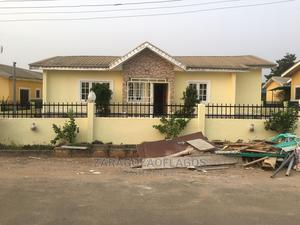 3bdrm Bungalow in Diamond Estate, Ojo for sale   Houses & Apartments For Sale for sale in Lagos State, Ojo