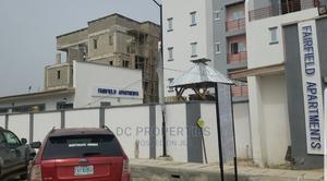 Furnished 3bdrm Apartment in Abijo Gra Ajah Lagos for Sale | Houses & Apartments For Sale for sale in Lagos State, Ajah
