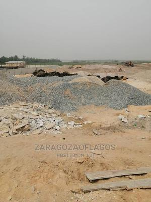 General C of O | Land & Plots For Sale for sale in Lagos State, Ajah