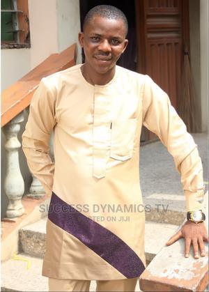 Senetors' Wear   Clothing for sale in Ogun State, Ado-Odo/Ota