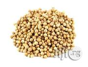 Organic Coriander Seeds Herbs And Spices | Meals & Drinks for sale in Plateau State, Jos