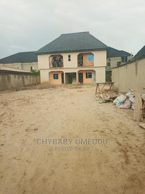 Furnished 2bdrm Block of Flats in United Estate for Rent | Houses & Apartments For Rent for sale in Lagos State, Ajah