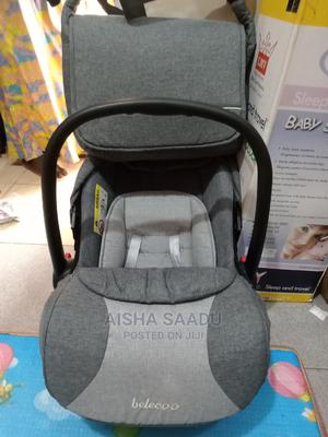 Baby Car Seat | Children's Gear & Safety for sale in Abuja (FCT) State, Wuse