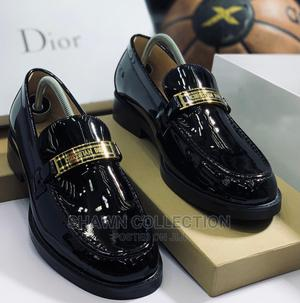 Christian Dior Luxury Loafers   Shoes for sale in Lagos State, Lagos Island (Eko)