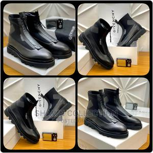 Givenchy Luxury Boots   Shoes for sale in Lagos State, Lagos Island (Eko)